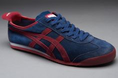 Great new women's shoes to allow you to look and feel magnificent. Ladies Shoes For Jeans. Casual Sneakers, Sneakers Fashion, Casual Shoes, Fashion Shoes, Shoes Sneakers, Women's Shoes, Onitsuka Tiger Mens, Onitsuka Tiger Mexico 66, Tiger Shoes