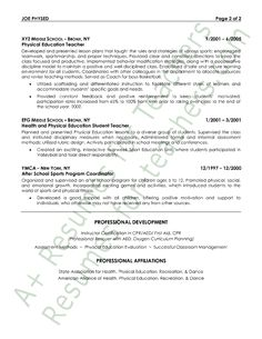 Summary Sample For Resume Interesting Writing A Strong Resume Profile Or Summary To Engage The Reader .