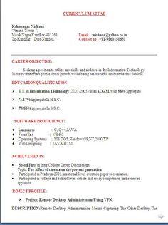 best network administrator resume templates sles on