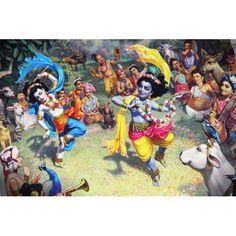 HariHarji: 'Shri Krishna Karnamrita:' Seventy-first Shloka Arte Krishna, Krishna Lila, Krishna Hindu, Bal Krishna, Radha Krishna Love Quotes, Lord Krishna Images, Radha Krishna Pictures, Radha Krishna Photo, Krishna Photos