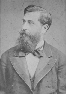 "Clement Philibert ""Leo"" Delibes (1836-1891) Composer"