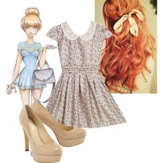 """""""Untitled #258"""" by pontmore on Polyvore"""