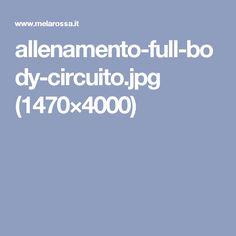 allenamento-full-body-circuito.jpg (1470×4000)