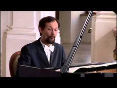 Adagio marcello bach cello