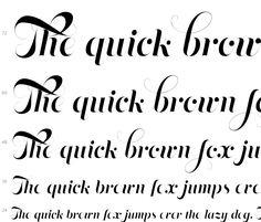 Buy Memoriam Pro Regular desktop font from Canada Type on Fonts.com.