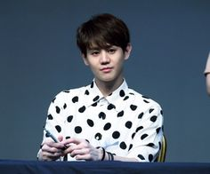 ♡サブリナ♡'s Yang Yoseob||양요섭 images from the web