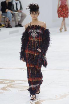 Chanel | Paris | Inverno 2015 HC