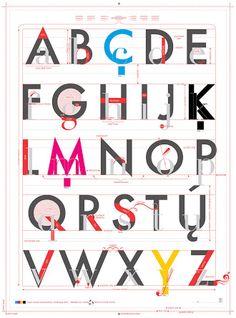 ポスター - Google 検索