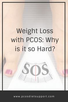pcos, weight loss with pcos, polycystic ovarian syndrome, how to lose weight with pcos, #pcos, #weightloss