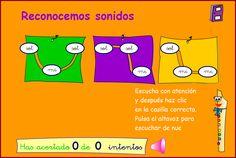 juego_reconocemos_sonidos_sol_mi.PNG