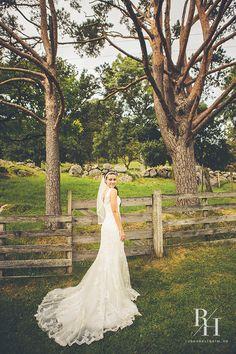 Fotograf-Ruben-Hestholm_Bryllupsbilder-3578 #weddingphotography #bryllupsfotografering #bryllup #wedding