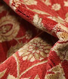 Klassische Teppiche & Orientteppiche   benuta Online Shop
