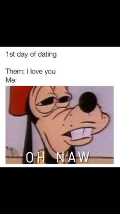 Posts about Goofy Disney weed smoking pipe no funny high pothead boom zap pow written by Vocamundo Stoner Humor, Weed Humor, Cartoon Memes, Cartoon Pics, Cartoons, Dankest Memes, Funny Memes, Hilarious, Jokes