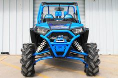 New 2017 Polaris RZR XP 4 1000 EPS HIGH LIFTER EDITION ATVs For Sale in Texas. 2017 POLARIS RZR XP 4 1000 EPS HIGH LIFTER EDITION, <p>Here at Louis Powersports we carry; Can-Am, Sea-Doo, Polaris, Kawasaki, Suzuki, Arctic Cat, Honda and Yamaha. Want to sell or trade your Motorcycle, ATV, UTV or Watercraft call us first! With lots of financing options available for all types of credit we will do our best to get you riding. <p>Copy the link for access to financing. :// /financeapp.asp <p>With…