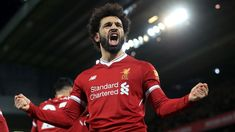 Premier League team news: Injuries and suspensions update
