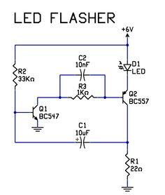 Selective Timer Alarm Circuit using IC 555 & CD4060