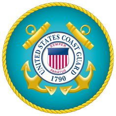 The Coast Guard is a maritime, military, multi-mission service unique among the U.S. military branches for having a maritime law enforcement mission (with jurisdiction in both domestic and international waters) and a federal regulatory agency mission as part of its mission set. It operates under the Department of Homeland Security during peacetime, and can be transferred to the Department of the Navy by the President at any time, or by Congress during time of war.