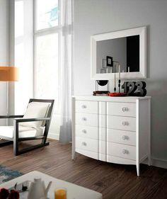 dormitorios-garbo-comodas-habitaciones-muebles-coleccion-madera-consejos-