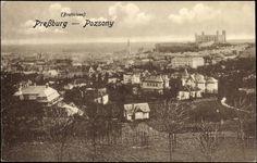 Stará Bratislava Bratislava, Times, Poster, Posters, Billboard