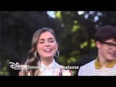 Alex & Co. - Likewise (Dall'episodio 28) - YouTube