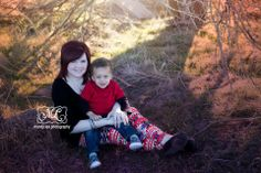 On location Mommy and Me photography session https://www.facebook.com/pages/Mandy-Lee-Photography/113937515377935