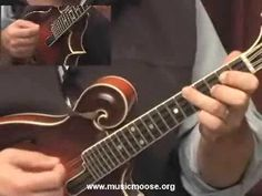 3 Three Finger Chords - YouTube