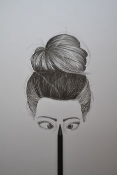My drawing :)