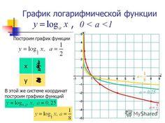 slide_4.jpg (800×600)