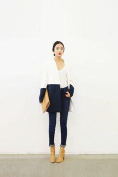 Look by Styleandaaddicted #wear #look #fashion