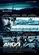 ARGO press conference with Ben Affleck, Bryan Cranston and Alan Arkin Streaming Hd, Streaming Movies, Hd Movies, Movies Online, Movies And Tv Shows, Watch Movies, Online Games, Bryan Cranston, Ben Affleck