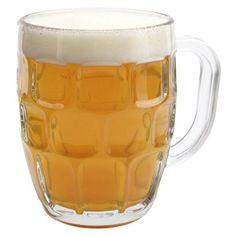 Libbey Dimple Stein Beer Mug - 19.25 oz Libbey,http://www.amazon.com/dp/B00C255I0S/ref=cm_sw_r_pi_dp_GdIHtb1ZNN1P8BJ0