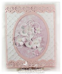 Stamping Down South: Heartfelt Creations July Alumni Blog Hop