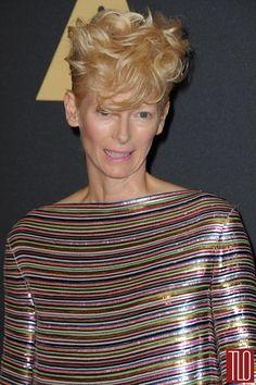 Tilda-Swinton-2014-Governors-Ball-Red-Carpet-Fashion-Schiaparelli-Couture-Tom-Lorenzo-Site-TLO (4)