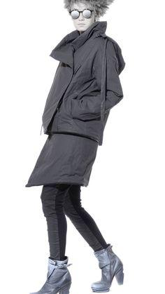 art point Winter Collection, Fashion Brand, Conversation, Raincoat, Winter Jackets, Art, Rain Jacket, Winter Coats, Art Background
