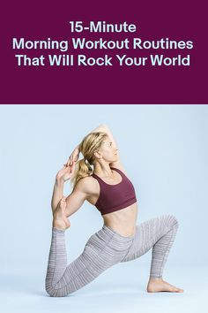 7 Important Tips for Yoga Success Fitness Diet, Yoga Fitness, Health Fitness, Nutrition Program, Kids Nutrition, Morning Workout Routine, Diet Motivation, Motivation Pictures, Hacks