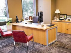 Crest Office Furniture Has The Largest Selection Of Private Office Furniture  Los Angeles. Furniture For Any Budget.   Office   Pinterest   Crests,  Budget ...