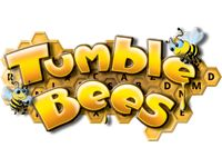 Tumble Bees | Pogo.com Free Online Games