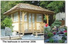 Google Image Result for http://www.myjapaneseteahouse.com/images/2006th.jpg