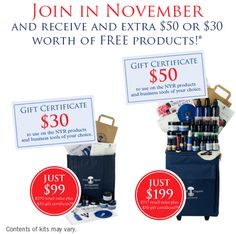 Join NYR Organic for as little as $99.  Earn extra money for the holiday's and start building your business today!  How much extra income would be a blessing to your family each month?  Wish you had extra money for Dance, piano, gymnastics, Christmas or to pay off debt....earn extra money today!