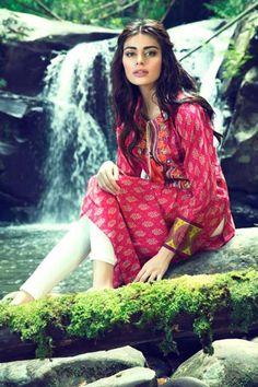 Bonanza-Satrangi-Eid-Dresses-Fashion-2014-For-Teen-Girls