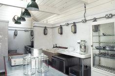 Hendy's-Home-Store-Kitchen