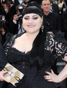 Festival del Cinema di Cannes 2012: il red carpet della seconda giornata