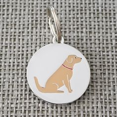 20 Best Golden Retriever Gifts Images Golden Ret Golden