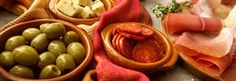 Tapas & Traditions in Marbella Paella, Pan Frito, Spanish Cuisine, Pear Recipes, Cooking Recipes, Traditional, Food, Pears, Theory