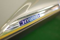 Best Hybrid Cars by Body Style Best Hybrid Cars, Buying New Car, Gasoline Engine, Electric Motor, Style, Swag, Outfits