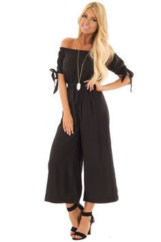2a5a2bfdd47 Buy Cute Boutique Dresses for Women Online