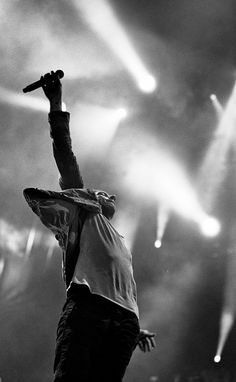 coldplay, chris martin / music photography