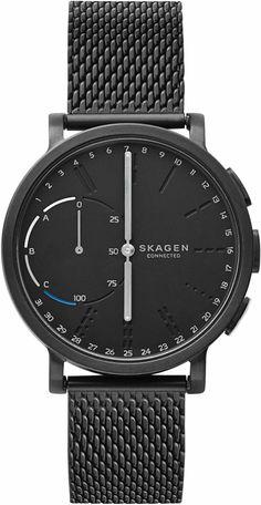 fb034613ad77 Uhren » Herren-Smartwatches online kaufen