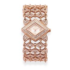 Gold, Silver, Diamond and Gemstone jewellery, and extensive watch collections Gemstone Jewelry, Bracelet Watch, Jewels, Gemstones, Watches, Diamond, Bracelets, Silver, Gold