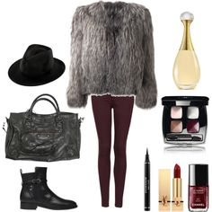 """""""fancy dressed up"""" by yiwen-wu on Polyvore"""